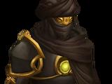 Ezrohir