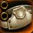Ascendant Belt icon.png