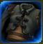 Exorcist Armor
