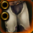 Ascendant Pants icon