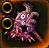 Eight-Armed Axe icon