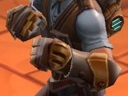 Zugmeister's Gloves2