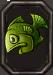 Big Pocketfish