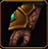 Alch Gloves.png