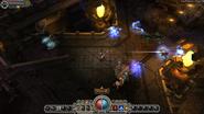 Torchlight Screenshot 13