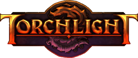 Datei:Torchlight transparent.png