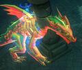 Boss spectralDragon1.jpg