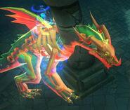 Boss spectralDragon1