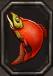 Muckfish