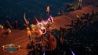 Torchlight-Frontiers Gameplay Screenshots 03