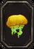 Glooper jelly