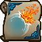 Elementaloverload