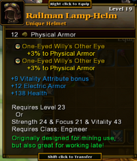 RailmanLamp-Helm