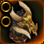 Draketalon Helmet icon
