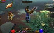 Enchanter panosh01