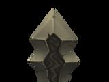 Swords (T1)