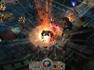 Torchlight Screenshot 6