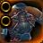 Outercore Armor icon