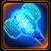 Wraith Lord's Hammer