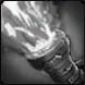 Blastcannon.png