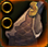 Draketalon Armor icon