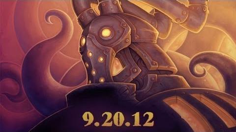 Thumbnail for version as of 07:14, September 9, 2012