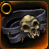 The Band of Bone icon