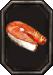 Tasty Fish Meat