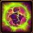 Aegis of fate icon.jpg