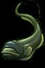 File:Fish blind.png