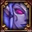 T1 Achievement Purple People Defeater