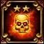 T1 Achievement Beast Slayer II