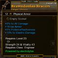 BrawdonianBracers.png