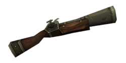 Rifle 01