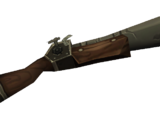 Rifles (T1)