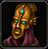 Alch head.png