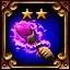 T1 Achievement Enchantment Overload