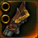 Draketalon Gloves icon
