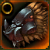Badgermask icon.png