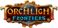 Torchlight Frontiers - Logo.png