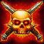 Skillicon executioner