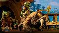 Torchlight Frontiers - Screenshot 02.jpg
