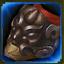 Dragonrift Aventail