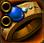 Nargothrel's Band icon