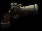 Pistols (T1)