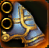 Dominion Mantle icon