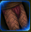 Wazir Pants