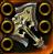 Netherrealm Greataxe icon