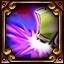 T1 Achievement Master Smasher
