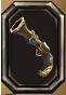 Lieutenant's Pistol (icon)